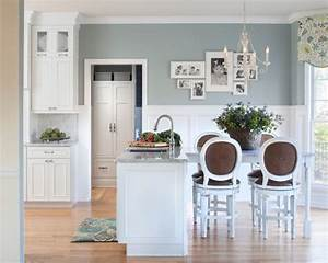 most popular kitchen paint colors home design ideas With kitchen colors with white cabinets with asian paints wall stickers