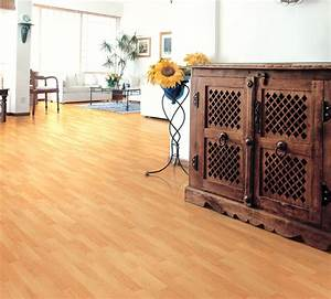 Raised flooring supplier in india delight interiors india for Junckers flooring india