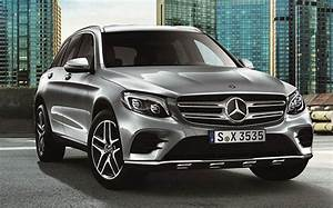 Mercedes Benz Classe Glc Dimensions : mercedes benz glc class glc250 4matic sports leather rhd 4wd at 2 0 2017 japanese vehicle ~ Maxctalentgroup.com Avis de Voitures