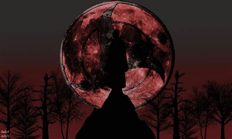 anime itachi hd wallpapers  great wallpapers
