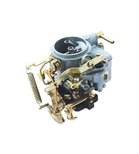 Datsun Carburetor by Datsun A12 Replacement Engine Parts Find Engine Parts