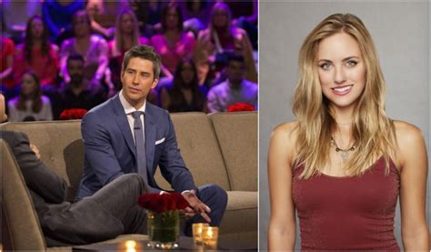 'The Bachelor' 2018 Spoilers: What Happens In Episode 9