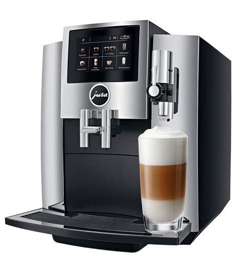 kaffeemaschine jura s9 jura s8 south africa if it s enough for roger