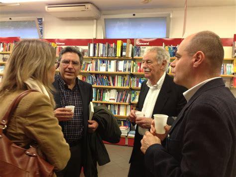 Libreria Irnerio Bologna by Libreria Irnerio Bologna Eduardo Mendoza Presenta Quot O La