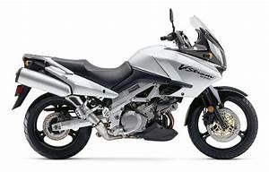 Suzuki V Strom 1000 Avis : 2007 suzuki v strom 1000 moto zombdrive com ~ Nature-et-papiers.com Idées de Décoration