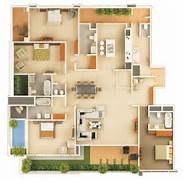 3D Floor Planner Home Design Software Online Interior Floor Plan Interior Exciting Design A Floor Plan With Fancy Closet Layout In Pinterest The World S Catalog Of Ideas Small Bathroom Floor Plans Designs 09 Small Room Decorating Ideas