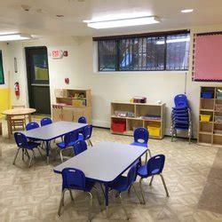 bright of america daycare child care amp day care 781   ls