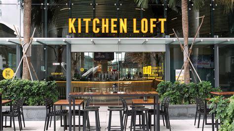 kitchen loft design manic design digital strategy singapore 2246