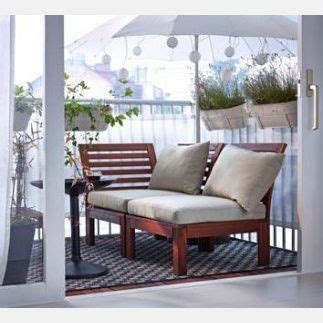 vendo sofa terraza vendo sof 225 exterior marr 243 n beige ikea 196 pplar 214 h 197 ll 214