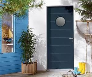 10 nouvelles portes d39entree du fabricant bel39m With fabricant porte d entrée