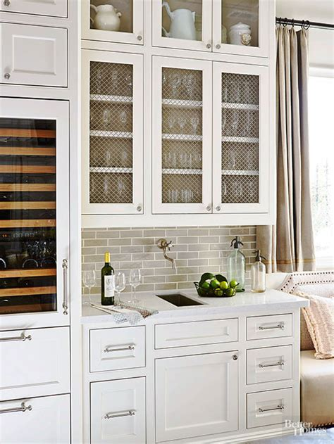 wire mesh kitchen cabinets trends we wire mesh cabinets studio mcgee 1558
