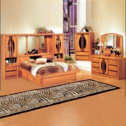 Teak Bathroom Shelving Unit by Wood And Mirrored Chest Images Diy Mirrored Dresser The