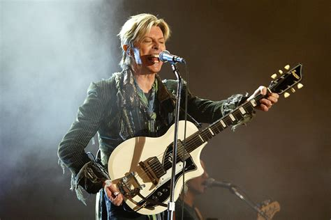 remember david bowie      iconic songs maxim