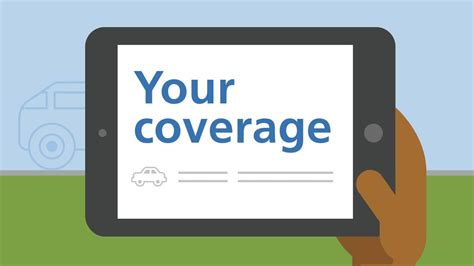 Keep reading to find out about metlife's pros and cons, discounts, customer reviews, and how they stack. Metlife Auto Insurance Quote - Metlife Auto Insurance ...
