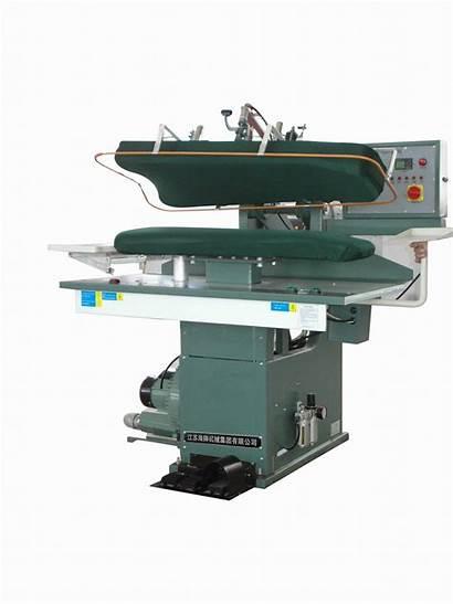 Machine Pressing China
