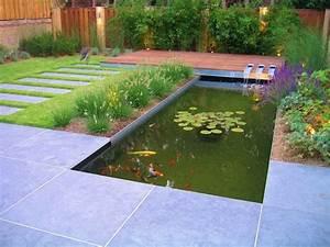 les 25 meilleures idees de la categorie bassin jardin sur With amenagement jardin avec galets 16 le jardin zen japonais en 50 images archzine fr