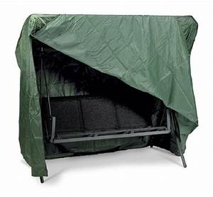 buy 3 seater swing cover from our garden furniture covers With garden furniture covers tesco