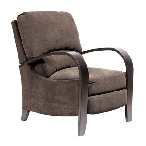 bent arm recliner relax with this bent arm recliner arms finished