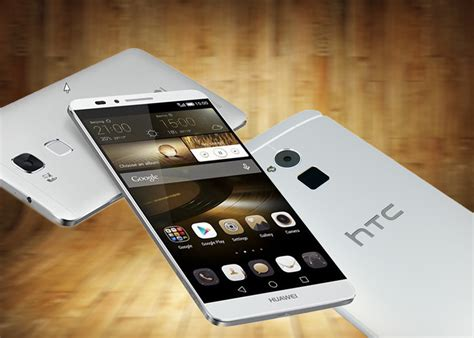 phones with fingerprint best phone with fingerprint sensor 20 000 inr