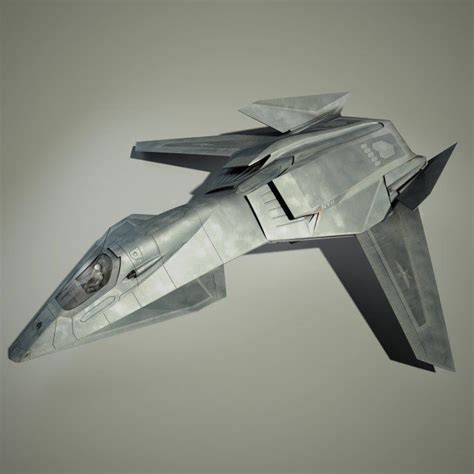 61 Best Images About Fighter Jets On Pinterest