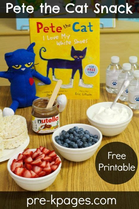 best 25 preschool cooking activities ideas on 442 | b0acb2088fcb3b97d470a4e37cb1a700 preschool cooking activities preschool education