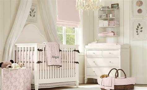 chambre design bebe chambre design bébé décoration maison