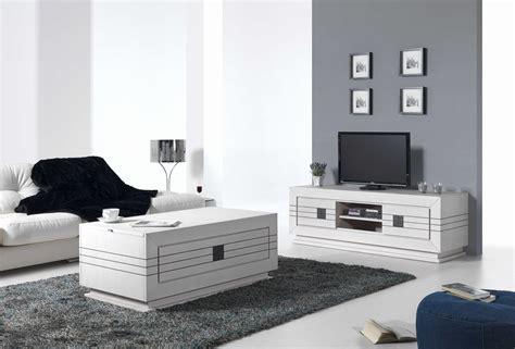 canape monsieur meuble canap lit monsieur meuble maison of canape