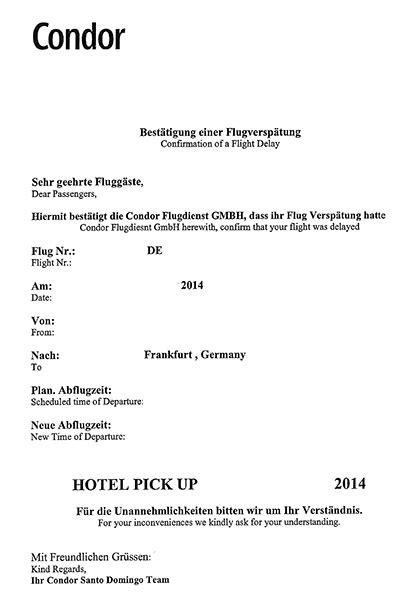 air berlin verlegt flugzeiten und flughafen welche rechte