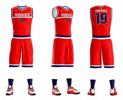 Basketball Uniforms Uniform Custom Styles Sports Sublimated