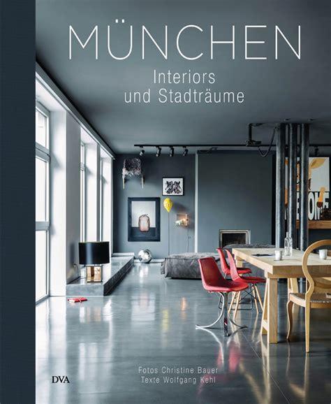 interior design münchen munich interiors 183 happy interior