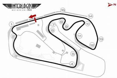 Vrs Endurance Season Iracing Autodromo Jose Pace
