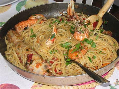 cuisine sicilienne cours de cuisine sicilienne b b trapani centro storico