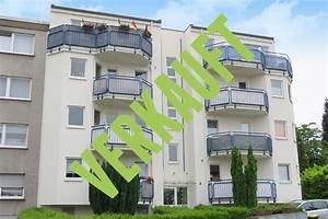 Haus Kaufen In Essen : verkauft wohnung im hochparterre mit balkon und garage in gepflegtem haus in essen optimo ~ Watch28wear.com Haus und Dekorationen