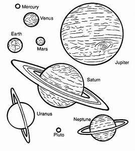 25+ best ideas about Planets Of Solar System on Pinterest ...
