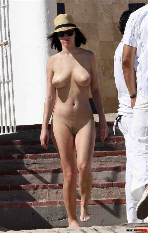 Katy Perry Sex Tape Porn Leaked Video And Nudes Photos