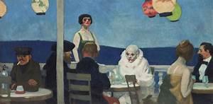 Deborah Feller - Artist | www.deborahfeller.com