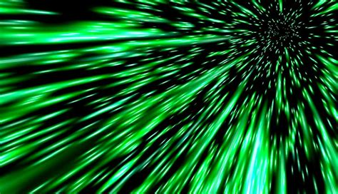 Animated Desktop Wallpaper Windows 8 - wallpaper 3d animation windows 8 desktop wallpaper