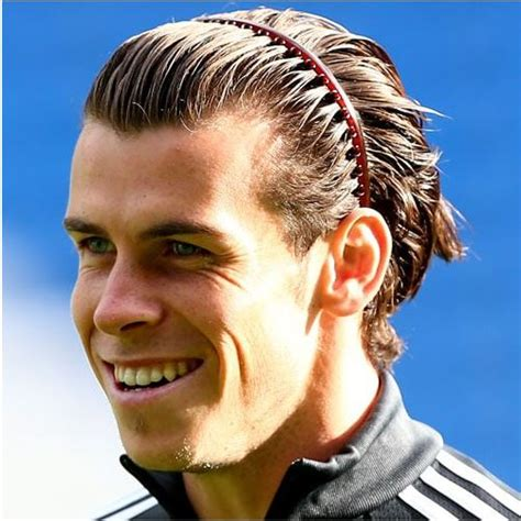 footballer hairstyles for men 2019 players haircuts