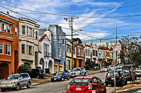 San Francisco Are You A Happy Homeowner Index For 5 Best Worst Cities