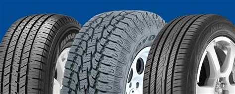 tire barn knoxville quality tire knoxville tn 2017 2018 2019 ford price