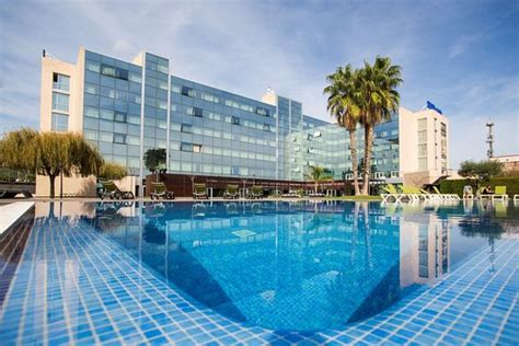 hotel sb bcn    updated  prices reviews castelldefels province