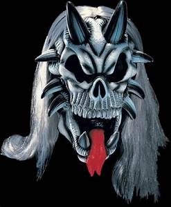 Skulls And Demons | www.pixshark.com - Images Galleries ...