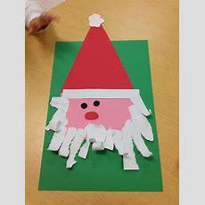 Bonnie Kathryn Christmas Crafts