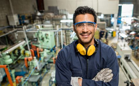 aplication leter as a factory worker factory worker reno vinali staffing