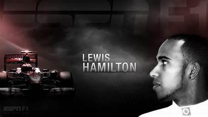 Hamilton Lewis Wallpapers Desktop F1 Lockscreen Iphone