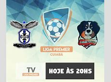 Liga Premier TV Home Facebook