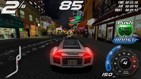 fast furious supercars game giant bomb