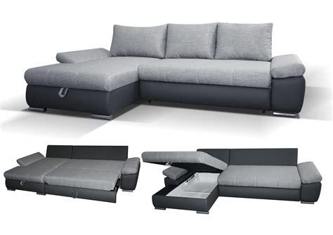 Sofa Beds  Home Design
