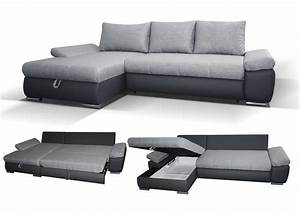 urban sofas uk 21 incredible modern designer sofas thesofa With corner futon sofa bed
