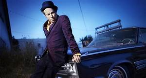 Tom Waits - Biography, Life, Facts, Family and Songs